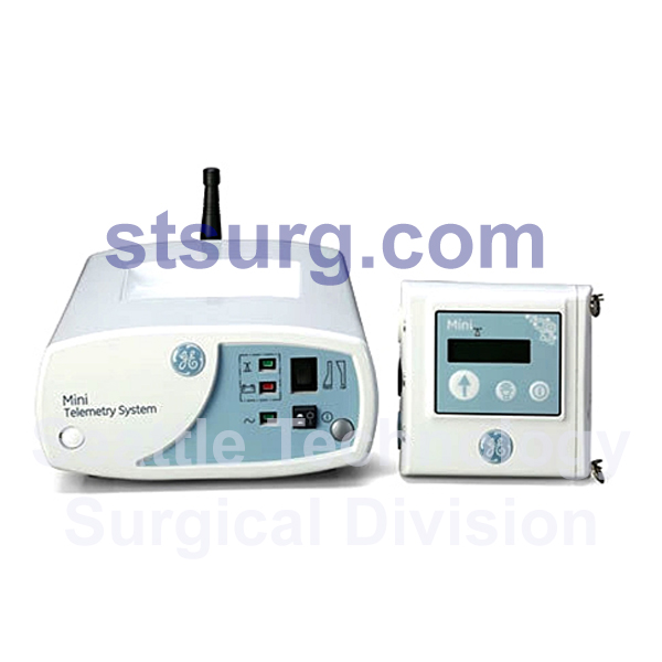 GE-Mini-Telemetry-System