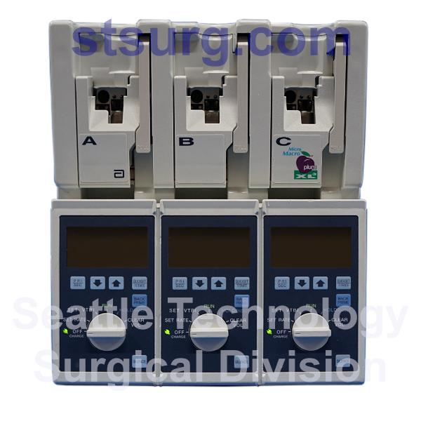 Hospira-Abbott-Plum-XL3-Infusion-Pump_UD
