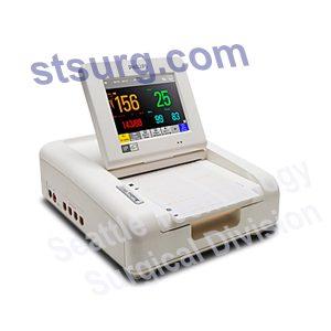 Philips Avalon FM30 Fetal Monitor