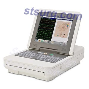 Philips PageWriter TC50 EKG Machine