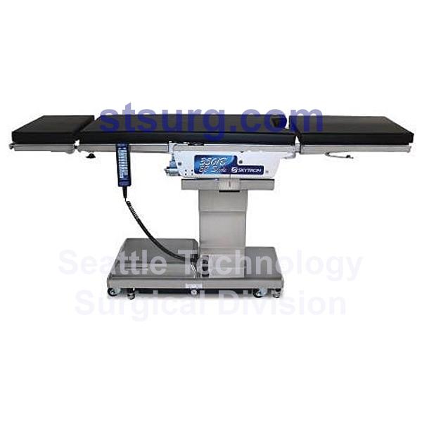 Skytron-3501B-EZ-Slide-ST