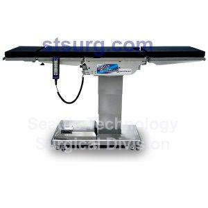 Skytron Tables