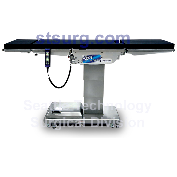 Skytron-3602-Surgical-Table