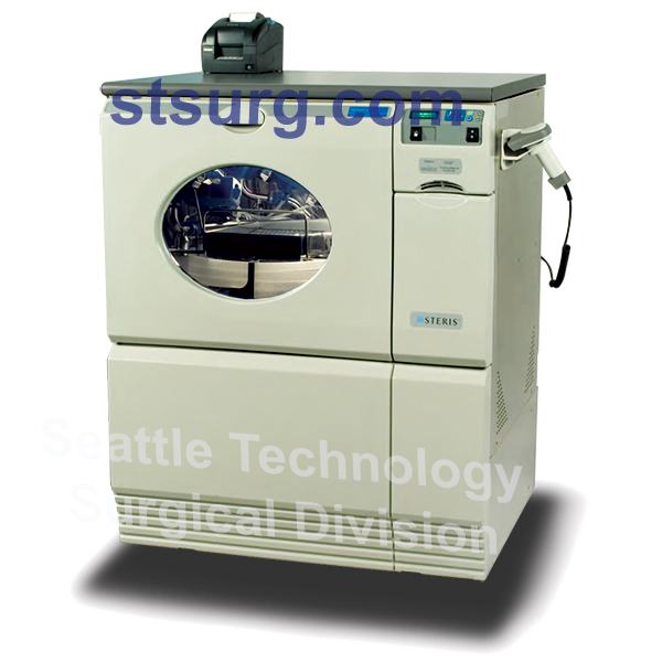 Steris-EPS-Washer-