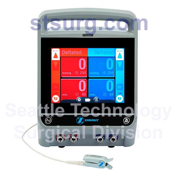 Zimmer-ATS-4000-Tourniquet-System