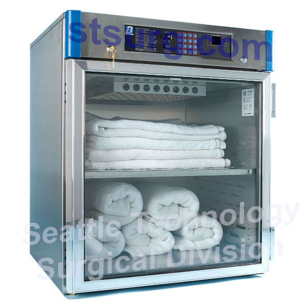 BlickmanSingle-Door-Solution_Blanket-Warmer-Cabinet