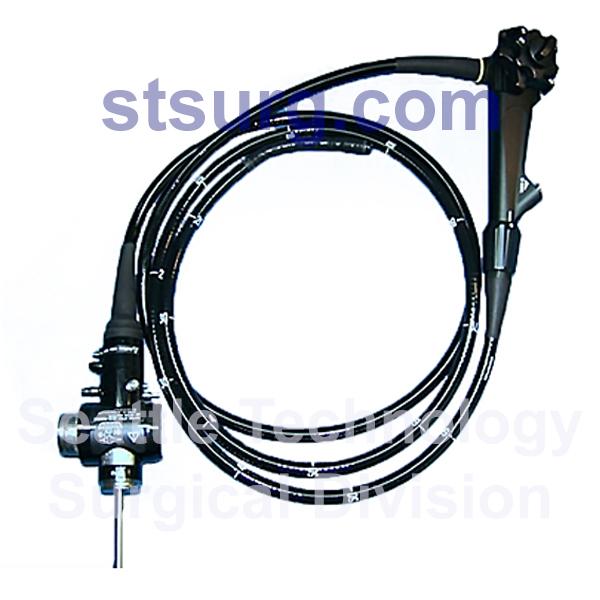 Olympus-CF-H180AL-Flexible-System