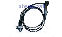 Olympus CF H180AL Flexible System