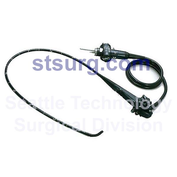 Olympus-GIF-N180-Video-Gastroscope