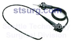 Olympus GIF N180 Video Gastroscope