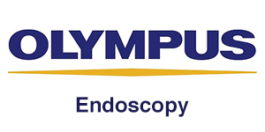Endoscopy Systems Olympus Logo We offer a wide range of Endoscopy Systems