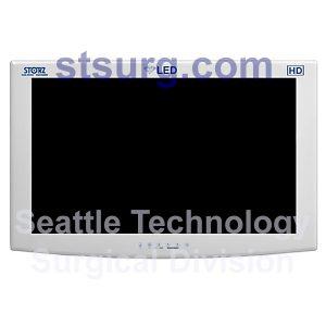 "Storz 26"" Flat Panel HD LED Monitor"