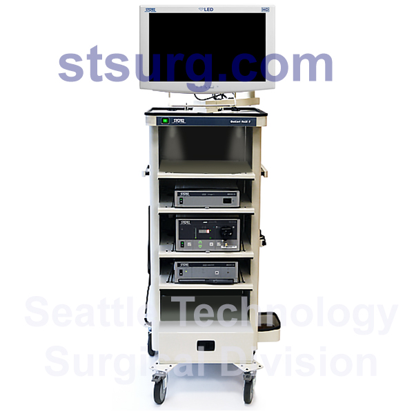 Storz-Image1-Complete-Endoscopy-SystemUD