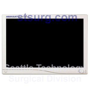 "Stryker Vision Elect HD 26"" Monitor"