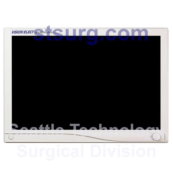 Stryker-Vision-Elect-HD-26_Monitor