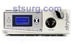 stryker-1288-hd-3-chip-endoscopic-camera-system