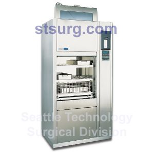 Steris Reliance 444 Washer