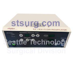 Stryker 16L Insufflator