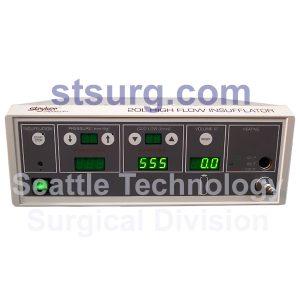 Stryker 20L Insufflator