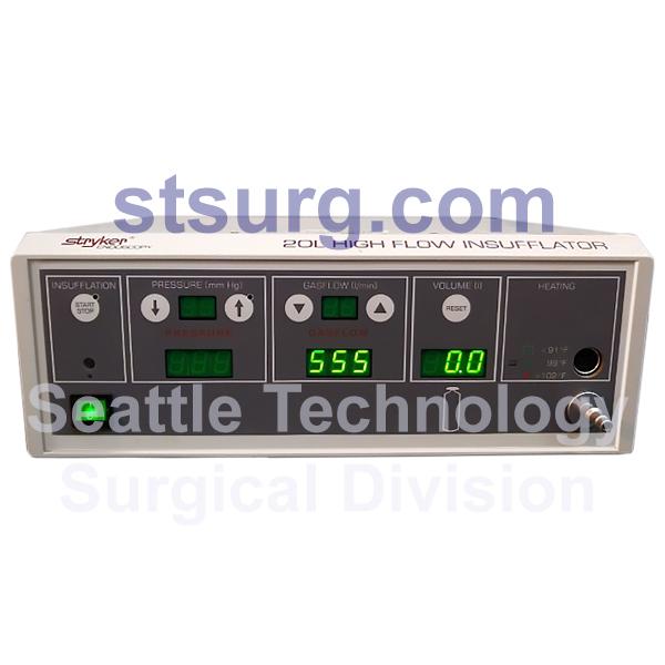 Stryker-20L-Insufflator