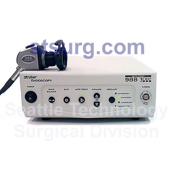 Stryker-988-Camera-System