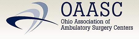 OAASC Logo Main