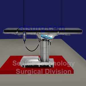Skytron 6302 Elite Surgical Table