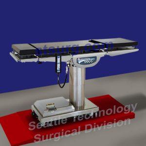 Skytron 6600 Surgical Table
