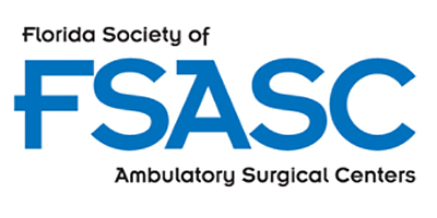 FSASC Logo