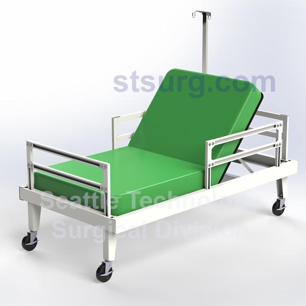 Emergency-Field-Bed-New