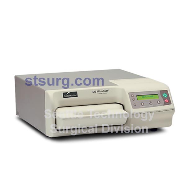 Midmark-M3-TableTop-Sterilizer-No-Bk