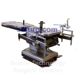 AMSCO Orthographic 2 Surgical Table