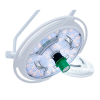 Amico iCE30m Surgical Light