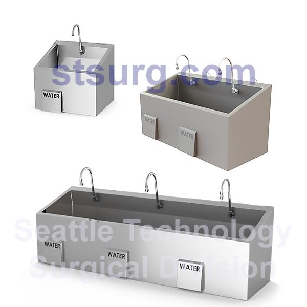 ES-Surgical-Scrub-Sinks-WM
