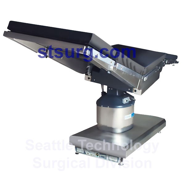 Steris-Amsco-4085-Surgical-Table