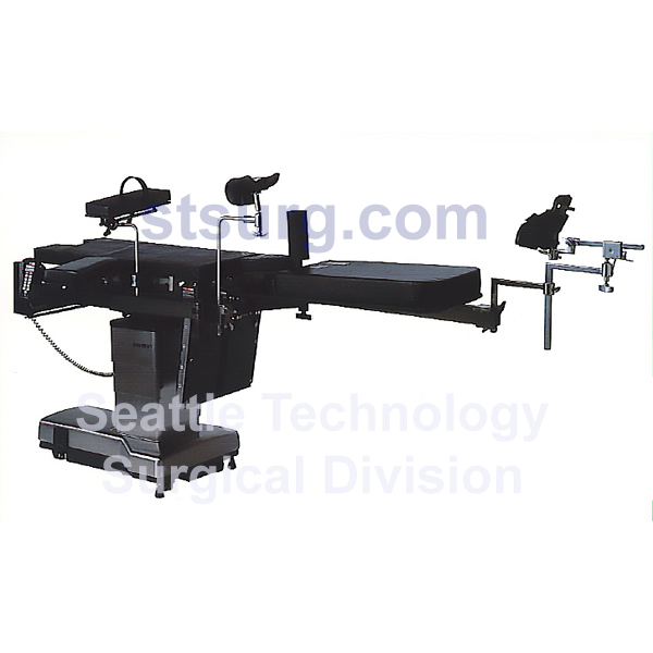3080_3085-Accessory-Package