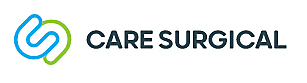 Care Surgical Logo