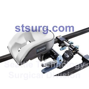 STSCS Contour Head Support Cradle Surgical Table Accessories