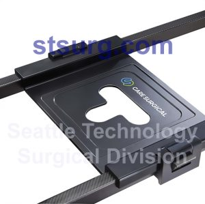 STSCS Head Tray Attachment Care Surgical Table Accessories