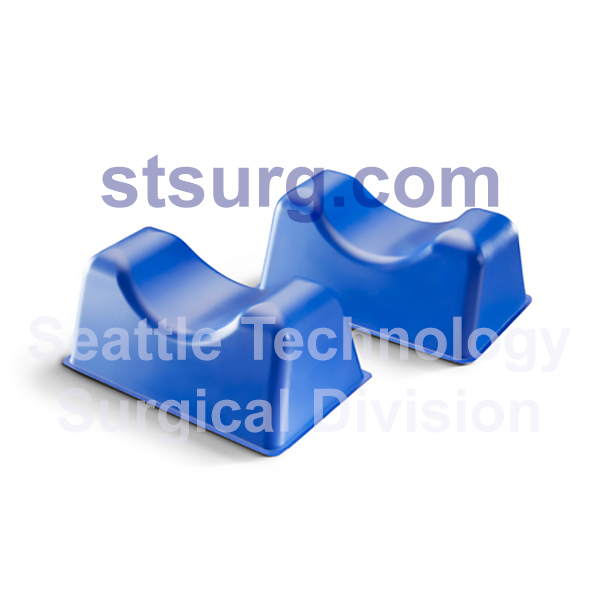 STSCSM-2807 STSCS Heel Supports