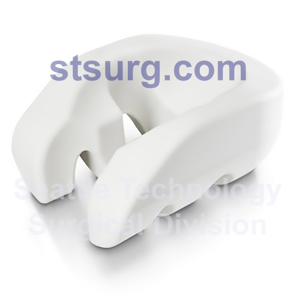 STSCSM-2510 Prone Face Cushions