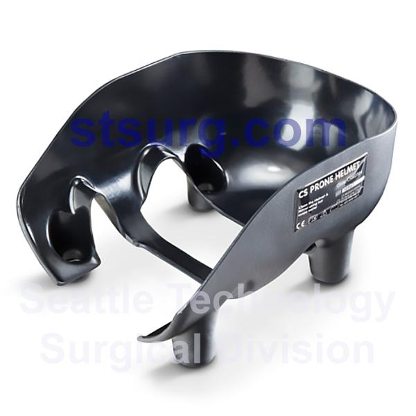 STSCSM-2564 Prone Helmet