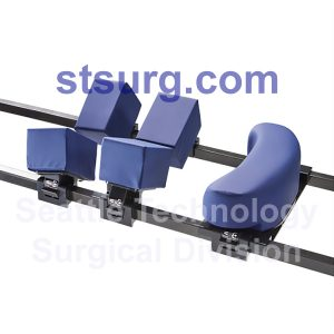 STSCS Prone Patient Supports Surgical Table Accessories