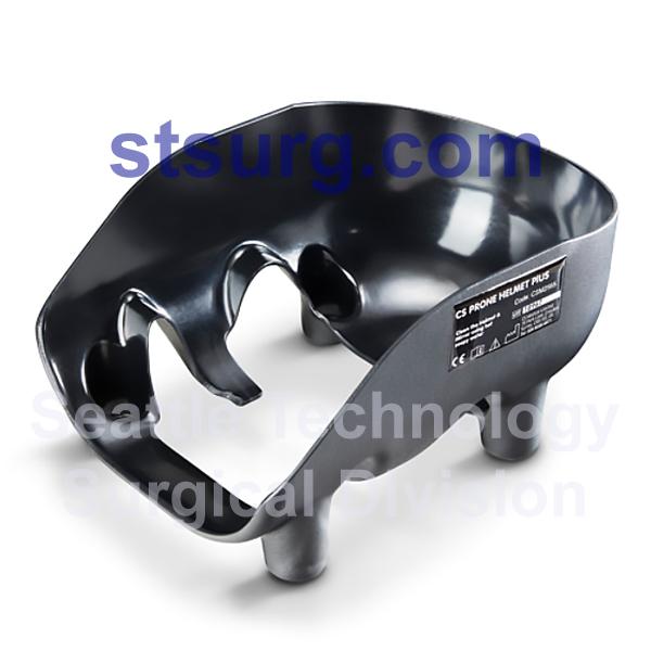 STSCSM-2565-1 Prone Plus Helmet