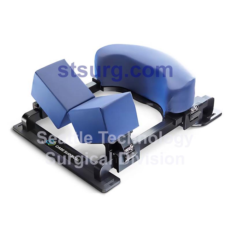 STSCS-Spine-Frame-Set