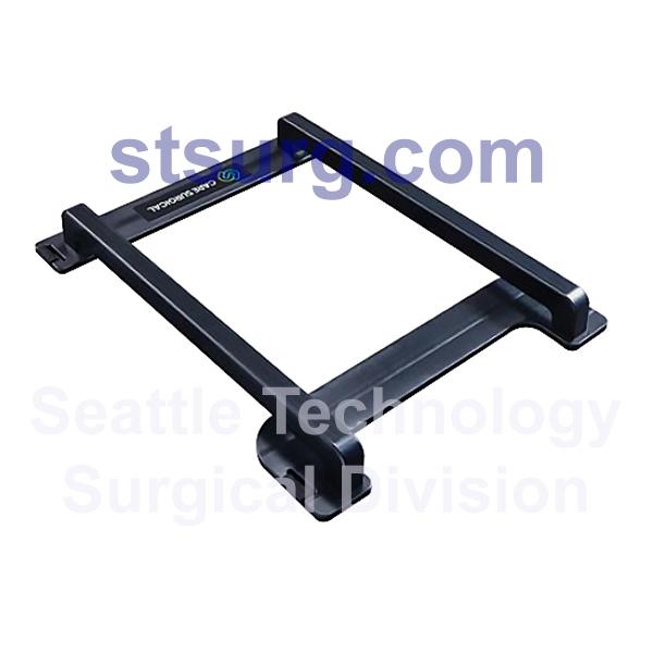 STSCSM- 2712 STSCS Spine Frame