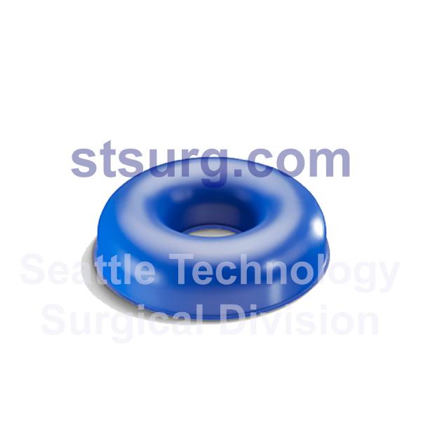 STSCSM-2805 STSCS Supine Head Support