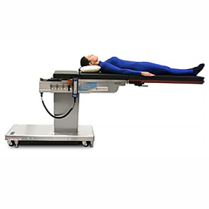 Lower Body Imaging 40 inch Carbon Pic