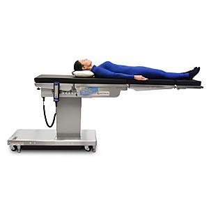 Lower Body Imaging Pic