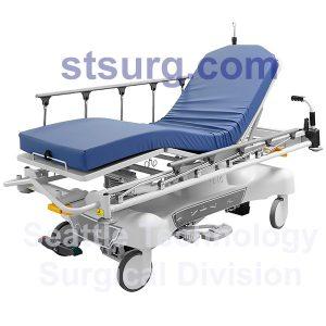 Amico Hydraulic Patient Transfer Stretcher
